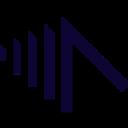 Company logo ZineOne