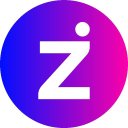 Zing Fit logo icon