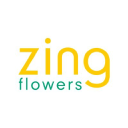 Read Zing Flowers Reviews