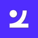 Zingtree logo icon