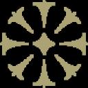 Zinnia Wealth Management LLC logo