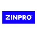 Zinpro logo icon