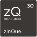 ZINQUE logo