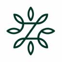 Zinus logo icon