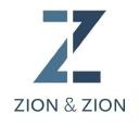 Zion & Zion on Elioplus
