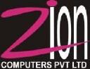 Zion Computers on Elioplus