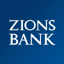 Zions Bank logo icon