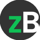 Zip Board logo icon