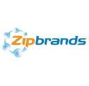 Zip Brands LLC logo