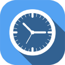 eSignatures for Zip Clock by GetAccept