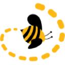 Ziploop logo icon