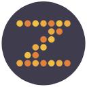 Zippy App logo icon