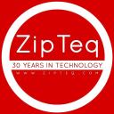 ZipTeq on Elioplus