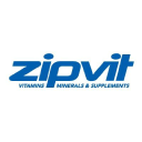 Read Zipvit Reviews