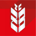 Ziraat Bank logo icon