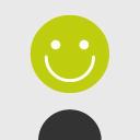 Zita logo icon