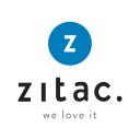 Zitac Consulting on Elioplus