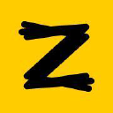 Ziteboard logo icon