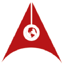 Ziua Constanta logo icon