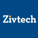 Zivtech - Send cold emails to Zivtech