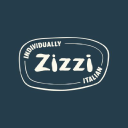 Read Zizzi Reviews