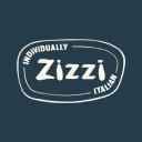 Zizzi logo icon