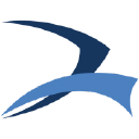 Zimmerman Kiser & Sutcliffe P.A logo