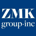 ZMK GROUP, INC. logo