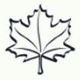 Zinc Oxide LLC logo