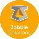 Zobble Solutions on Elioplus