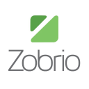 Zobrio