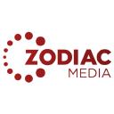 Zodiac Media on Elioplus