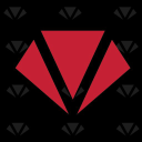 Zo Diamonds logo