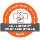 Zoetis logo icon