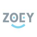 Zoey Commerce logo