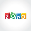 Zoho gdpr compliance Extension