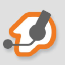 Zoiper logo icon