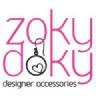 ZokyDoky logo