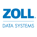 Zoll Data logo icon