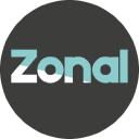 Zonal on Elioplus