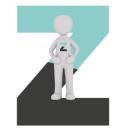 Zonal Hospitality Systems on Elioplus