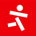 Zone logo icon