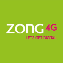Zong CMPak on Elioplus