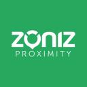 Zoniz logo