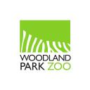 Zoo logo icon