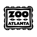 Zoo Atlanta logo