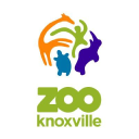 Zoo Knoxville Company Logo