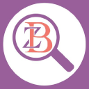 Zoom Bangla logo icon