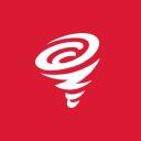 Zoom Drain logo