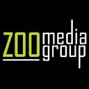 Zoo Media Group logo icon